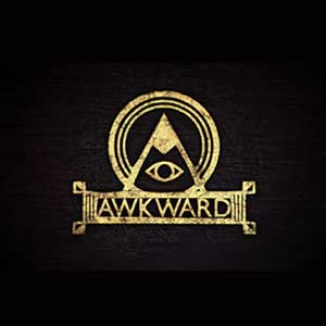 Buy Awkward CD Key Compare Prices