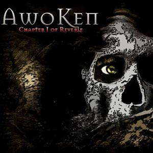 Awoken Chapter One of Reverie