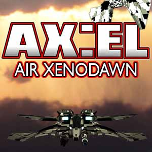 Buy AX EL Air XenoDawn CD Key Compare Prices