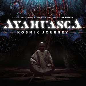 Buy Ayahuasca CD Key Compare Prices