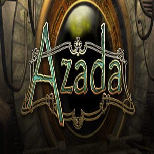 Buy Azada CD Key Compare Prices