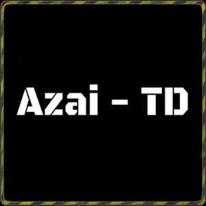 Azai TD
