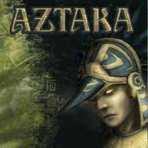 Buy Aztaka CD Key Compare Prices