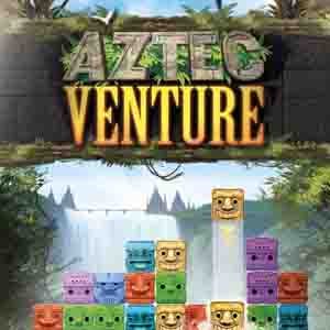 Buy Aztec Venture CD Key Compare Prices