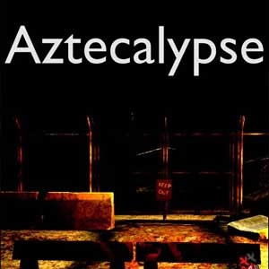 Buy Aztecalypse CD Key Compare Prices