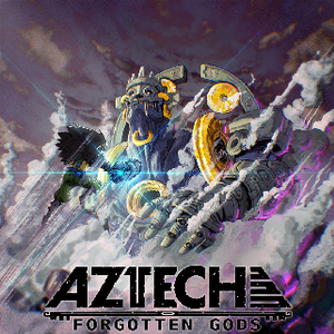 Buy Aztech Forgotten Gods Nintendo Switch Compare Prices