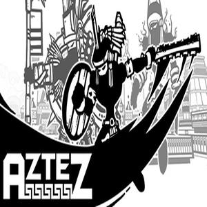 Aztez