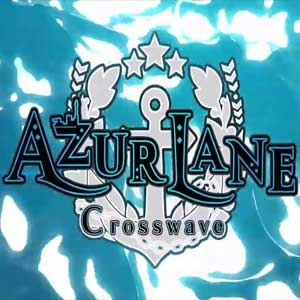 Buy Azur Lane Crossware Operation EXP Boost CD Key Compare Prices
