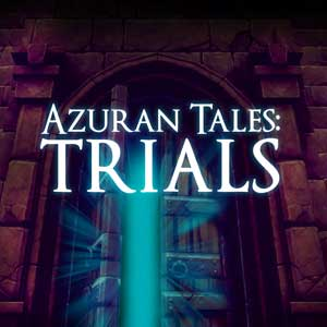 Azuran Tales Trials
