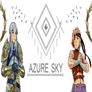 Buy Azure Sky CD Key Compare Prices