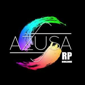 Buy Azusa RP Online CD Key Compare Prices