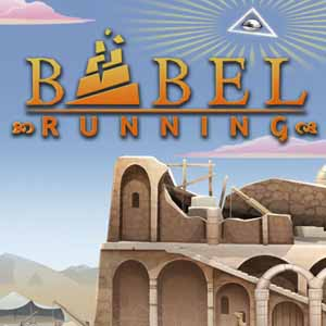 Buy Babel Running CD Key Compare Prices