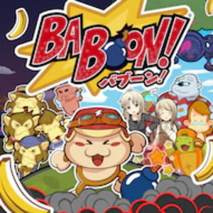 Buy Baboon PS4 Compare Prices