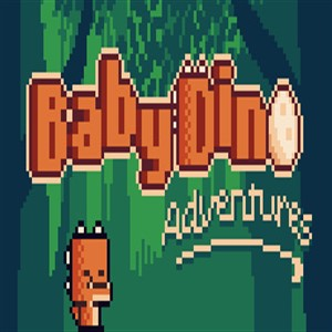 Buy Baby Dino Adventures CD Key Compare Prices