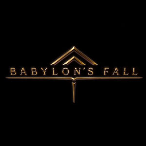 Buy Babylon's Fall CD Key Compare Prices