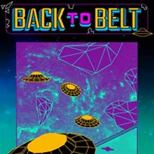 Buy Back to Belt Xbox Series Compare Prices
