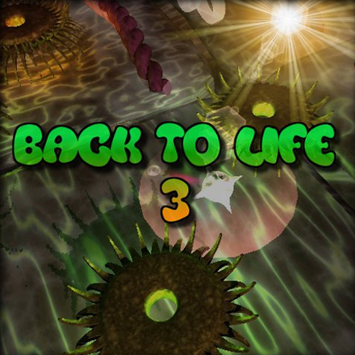 Buy Back To Life 3 CD Key Compare Prices