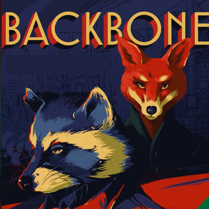 Buy Backbone PS4 Compare Prices