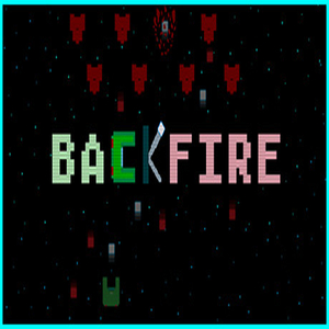 Buy Backfire CD Key Compare Prices