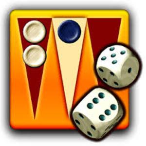 Backgammon Games