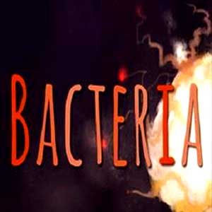 Buy Bacteria CD Key Compare Prices