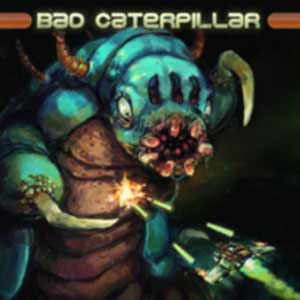 Buy Bad Caterpillar CD Key Compare Prices