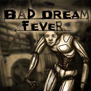 Buy Bad Dream Fever Nintendo Switch Compare Prices