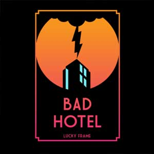 Buy Bad Hotel CD Key Compare Prices