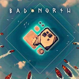 Buy Bad North Xbox One Compare Prices