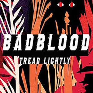Buy BADBLOOD CD Key Compare Prices