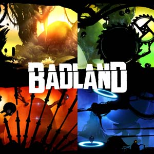 Buy Badland CD Key Compare Prices