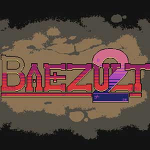 Buy Baezult 2 CD Key Compare Prices