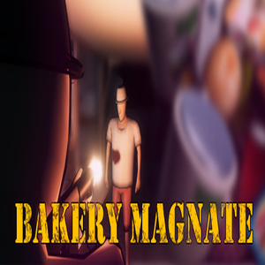 Buy Bakery Magnate Online CD Key Compare Prices