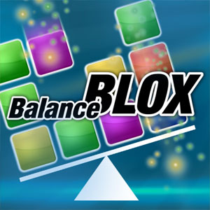 Buy Balance Blox Nintendo Switch Compare Prices