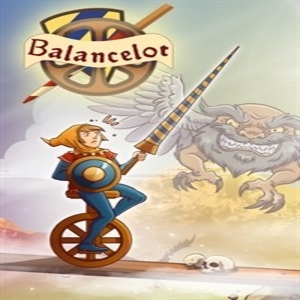 Buy Balancelot Xbox One Compare Prices