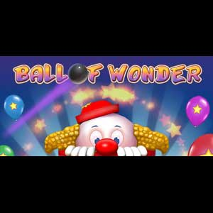 Buy Ball of Wonder CD Key Compare Prices