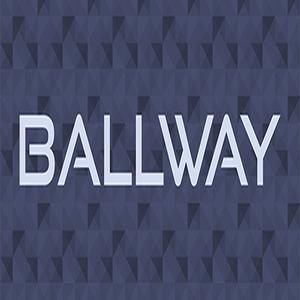 Ballway