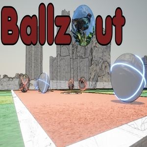 Buy BallzOut Nintendo Switch Compare Prices