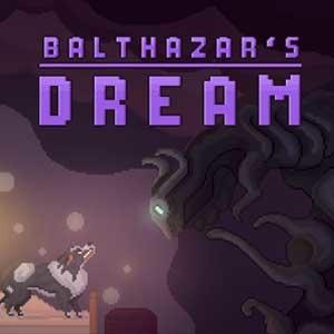 Balthazars Dream