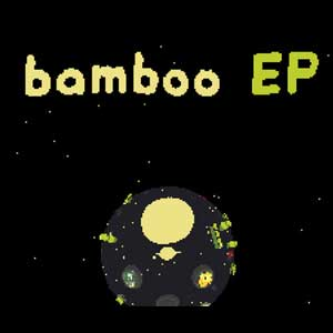 Buy Bamboo EP CD Key Compare Prices