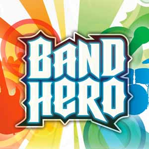 Buy Band Hero PS3 Game Code Compare Prices
