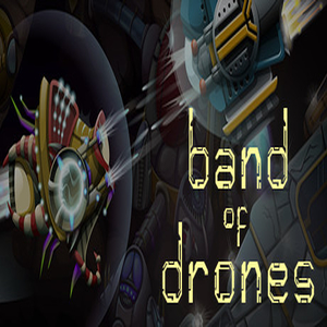 Buy Band Of Drones CD Key Compare Prices