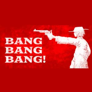 Buy BANG BANG BANG CD Key Compare Prices