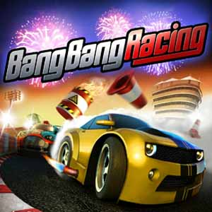 Buy Bang Bang Racing CD Key Compare Prices