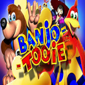 Buy Banjo Tooie Xbox One Compare Prices