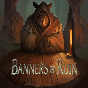 Buy Banners of Ruin Nintendo Switch Compare Prices