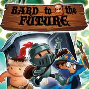 Buy Bard to the Future CD Key Compare Prices