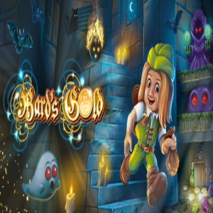 Bards Gold