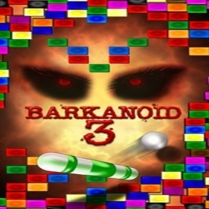 Buy Barkanoid 3 CD KEY Compare Prices