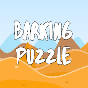 Barking Puzzle